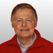 Dr. Hartmut Jungclas
